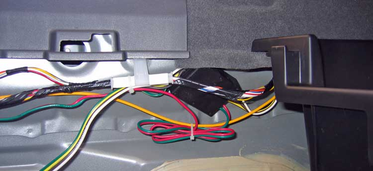 prius trailer wiring rh evnut com 2012 prius trailer wiring prius c trailer wiring